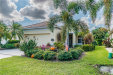 Photo of 6618 Tailfeather Way, BRADENTON, FL 34203 (MLS # A4449118)