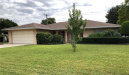 Photo of 3809 18th Avenue W, BRADENTON, FL 34205 (MLS # A4449187)