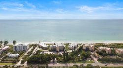 Photo of 4825 Gulf Of Mexico Drive, Unit 103, LONGBOAT KEY, FL 34228 (MLS # A4449192)