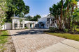 Photo of 1613 Field Road, SARASOTA, FL 34231 (MLS # A4449196)