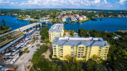 Photo of 1308 Old Stickney Point Road, Unit W-32, SARASOTA, FL 34242 (MLS # A4449284)