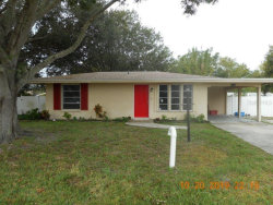 Photo of 4138 Worcester Road, SARASOTA, FL 34231 (MLS # A4449378)