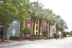Photo of 2421 W Horatio Street, Unit 814, TAMPA, FL 33609 (MLS # A4449484)