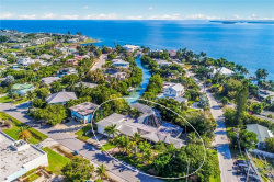 Photo of 5601 Flotilla Drive, HOLMES BEACH, FL 34217 (MLS # A4449538)