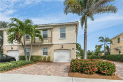 Photo of 1949 Burgos Drive, SARASOTA, FL 34238 (MLS # A4449871)