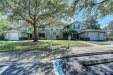 Photo of 8804 Manor Loop, Unit 102, LAKEWOOD RANCH, FL 34202 (MLS # A4450134)