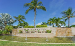 Photo of 3479 Byron Lane, LONGBOAT KEY, FL 34228 (MLS # A4450343)