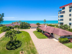 Photo of 4239 Gulf Of Mexico Drive, Unit MH4, LONGBOAT KEY, FL 34228 (MLS # A4450422)