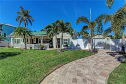 Photo of 404 74th Street, HOLMES BEACH, FL 34217 (MLS # A4450512)