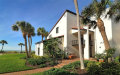 Photo of 2089 Gulf Of Mexico Drive, Unit G1-106, LONGBOAT KEY, FL 34228 (MLS # A4450622)