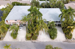 Photo of 1011-1013 Point Of Rocks Road, SARASOTA, FL 34242 (MLS # A4450770)