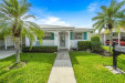 Photo of 726 Spanish Drive N, LONGBOAT KEY, FL 34228 (MLS # A4450837)