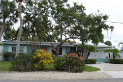 Photo of 211 85th Street, HOLMES BEACH, FL 34217 (MLS # A4450914)