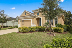 Photo of 12339 Whisper Lake Drive, BRADENTON, FL 34211 (MLS # A4451124)