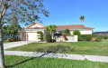 Photo of 6676 Easton Drive, SARASOTA, FL 34238 (MLS # A4451522)