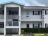 Photo of 4514 3rd Street Circle W, Unit 327, BRADENTON, FL 34207 (MLS # A4451546)