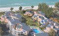 Photo of 4725 Gulf Of Mexico Drive, Unit 103, LONGBOAT KEY, FL 34228 (MLS # A4451575)