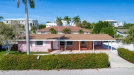 Photo of 691 Tarawitt Drive, LONGBOAT KEY, FL 34228 (MLS # A4451584)
