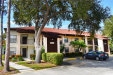 Photo of 4450 47th Avenue W, Unit 102, BRADENTON, FL 34210 (MLS # A4451685)
