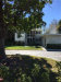Photo of 2304 Ringling Boulevard, Unit 210, SARASOTA, FL 34237 (MLS # A4451687)