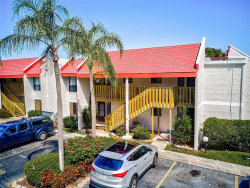 Photo of 1801 Gulf Drive N, Unit 279, BRADENTON BEACH, FL 34217 (MLS # A4451782)