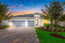 Photo of 25294 Longmeadow, PUNTA GORDA, FL 33955 (MLS # A4451791)