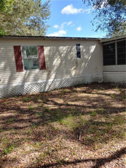 Photo of 1228 Music Tree Place, DOVER, FL 33527 (MLS # A4451847)