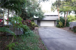 Photo of 227 Colony Point Road S, ST PETERSBURG, FL 33705 (MLS # A4451997)