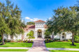 Photo of 12551 Highfield Circle, LAKEWOOD RANCH, FL 34202 (MLS # A4452079)