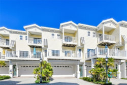 Photo of 1469 Gulf Drive N, Unit 20, BRADENTON BEACH, FL 34217 (MLS # A4452321)