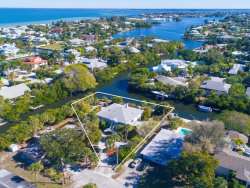 Photo of 325 Hardin Avenue, ANNA MARIA, FL 34216 (MLS # A4452509)