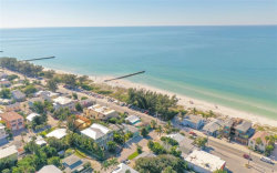 Photo of 105 4th Street S, Unit WEST, BRADENTON BEACH, FL 34217 (MLS # A4452561)