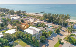 Photo of 105 4th Street S, Unit EAST, BRADENTON BEACH, FL 34217 (MLS # A4452581)