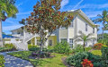Photo of 281 Hidden Bay Drive, Unit 102, OSPREY, FL 34229 (MLS # A4452648)