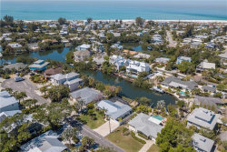 Photo of 101 Gull Drive, ANNA MARIA, FL 34216 (MLS # A4452839)