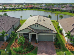 Photo of 6748 Chester Trail, LAKEWOOD RANCH, FL 34202 (MLS # A4452895)