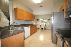 Tiny photo for 6308 Rosefinch Ct, Unit 103, LAKEWOOD RANCH, FL 34202 (MLS # A4452958)