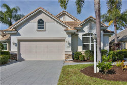 Photo of 7808 Heritage Classic Court, LAKEWOOD RANCH, FL 34202 (MLS # A4452970)