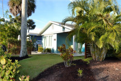 Photo of 122 Oak Avenue, ANNA MARIA, FL 34216 (MLS # A4453216)