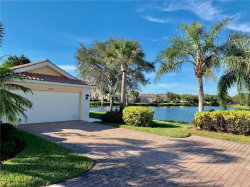 Photo of 5757 Helicon Place, SARASOTA, FL 34238 (MLS # A4453339)