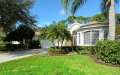 Photo of 4399 Reflections Parkway, SARASOTA, FL 34233 (MLS # A4453359)