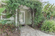 Photo of 207 Peacock Lane, Unit A, HOLMES BEACH, FL 34217 (MLS # A4453430)