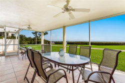 Photo of 5310 Gulf Of Mexico Drive, Unit 7, LONGBOAT KEY, FL 34228 (MLS # A4453579)