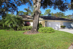 Photo of 4078 Oakhurst Drive, Unit 3171, SARASOTA, FL 34233 (MLS # A4453588)