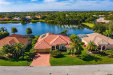 Photo of 1159 Mallard Marsh Drive, OSPREY, FL 34229 (MLS # A4453791)
