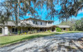 Photo of 9100 Fruitville Road, SARASOTA, FL 34240 (MLS # A4453896)