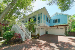 Photo of 104 Beach Avenue, ANNA MARIA, FL 34216 (MLS # A4454541)