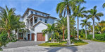 Photo of 5005 Gulf Of Mexico Drive, Unit 2, LONGBOAT KEY, FL 34228 (MLS # A4454932)