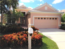 Photo of 8128 Nice Way, SARASOTA, FL 34238 (MLS # A4455162)