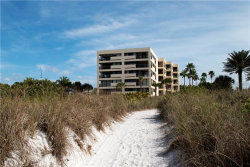 Photo of 1001 Point Of Rocks Road, Unit 509, SARASOTA, FL 34242 (MLS # A4455258)